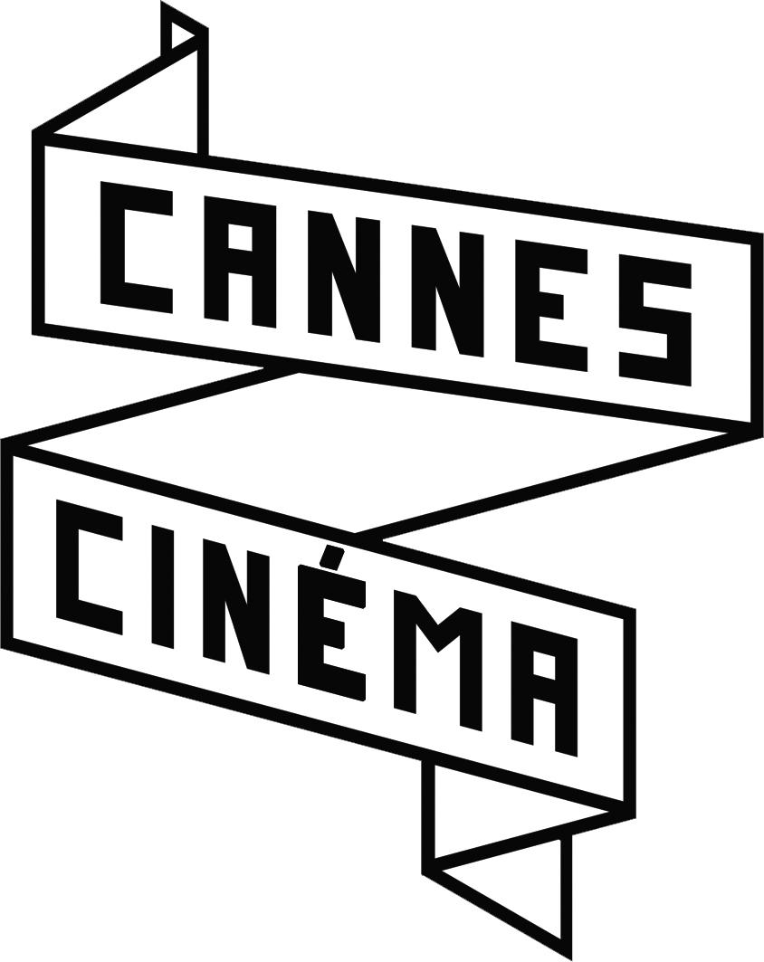 Association - association Cannes Cinéma