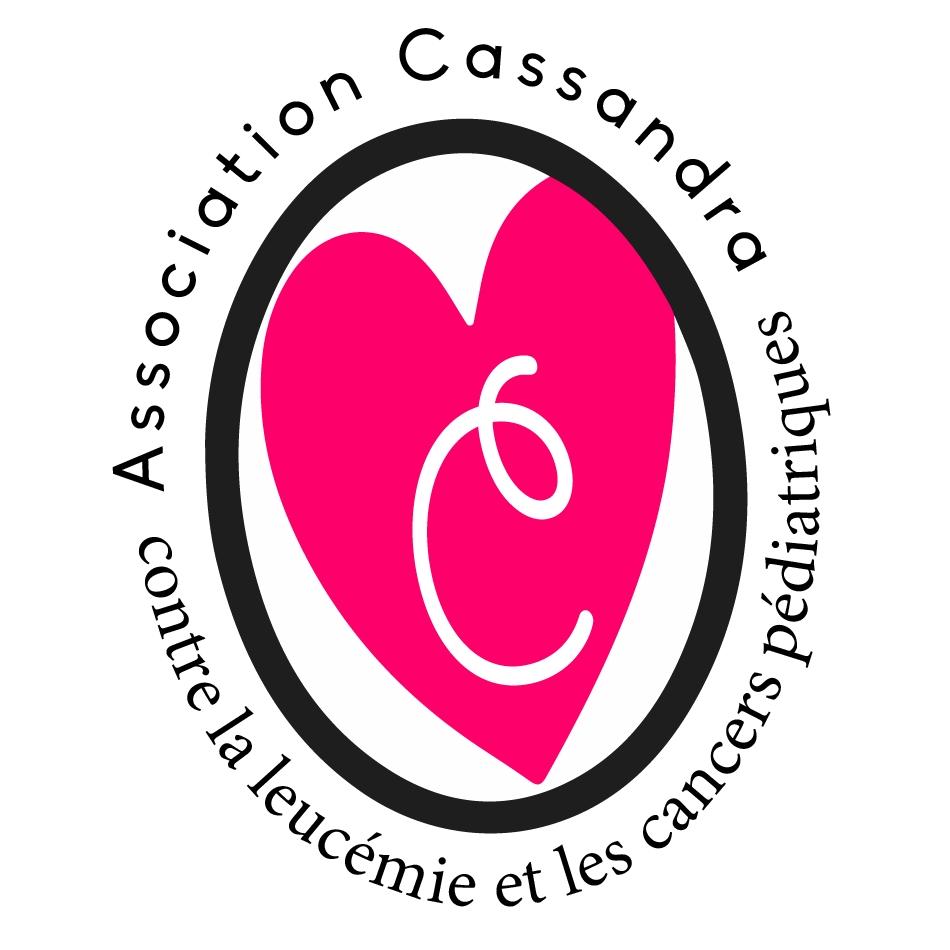 Association - Association Cassandra ACCL