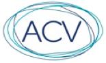 Association - Association centrale d'entraide vétérinaire