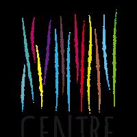 Association - ASSOCIATION CENTRE NELSON MANDELA