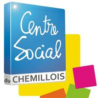 Association - ASSOCIATION CENTRE SOCIAL DU CHEMILLOIS