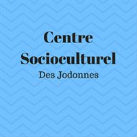 Association - Association Centre Socioculturel des Jodonnes