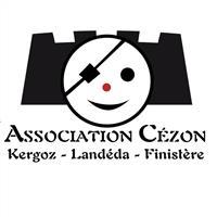 Association - Association Cézon
