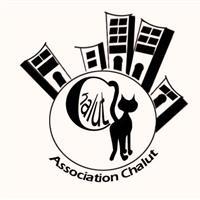 Association - ASSOCIATION CHALUT