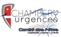 Association Association Chambéry Urgences
