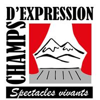 Association - Association Champs d'Expression
