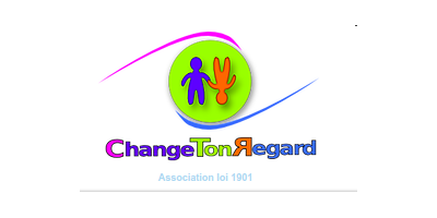 Association - ASSOCIATION CHANGE TON REGARD