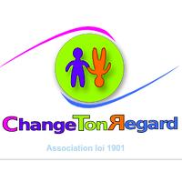 Association - ASSOCIATION CHANGE TON REGARD