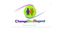 Association ASSOCIATION CHANGE TON REGARD