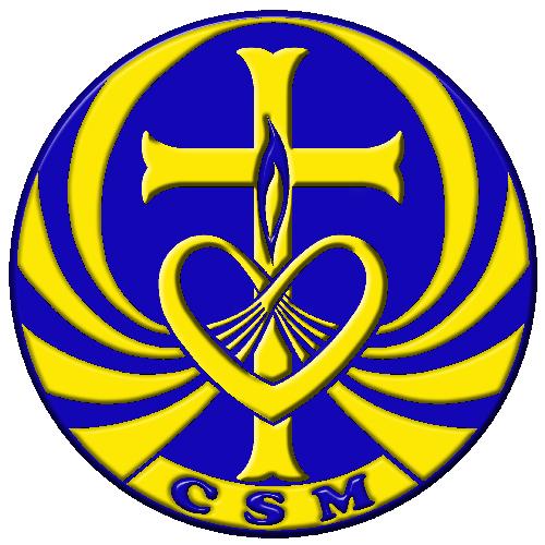 Association - Association Chapitre Sainte Madeleine