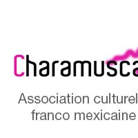 Association - Association Charamusca
