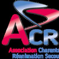 Association - Association Charentaise de formation à la Réanimation et aux Secours