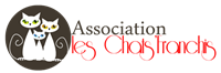 Association Association chats'franchis
