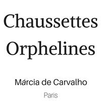 Association - Association Chaussettes Orphelines