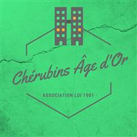 Association - Association Chérubins Âge d'Or