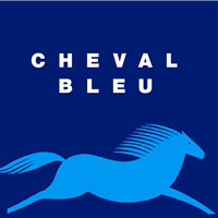 Association - Association Cheval Bleu