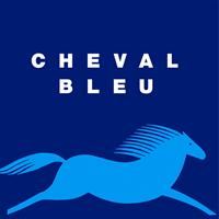 association cheval bleu helloasso. Black Bedroom Furniture Sets. Home Design Ideas