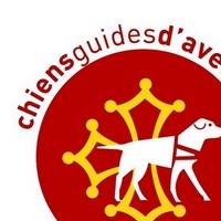 Association - Association Chiens Guides d'Aveugles Grand Sud