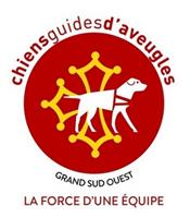 Association Association Chiens Guides d'Aveugles Grand Sud