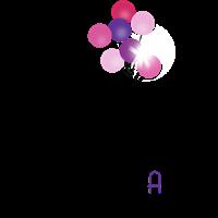 Association - Association Choisir d'Agir