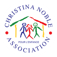 Association - Association Christina Noble France