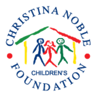 Association Association Christina Noble(doublon)