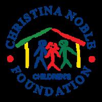 Association - Association Christina Noble(doublon)