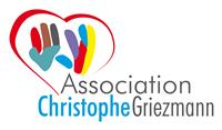 Association Association Christophe Griezmann