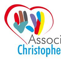 Association - Association Christophe Griezmann