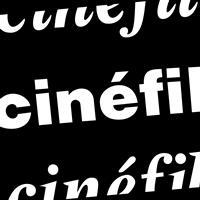 Association - Association Ciné'fil