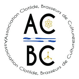 Association - Association Clotilde, Brasseurs de Culture