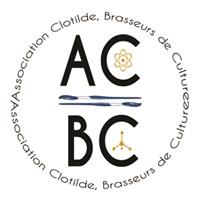 Association Association Clotilde, Brasseurs de Culture