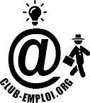 Association - Association Club Emploi