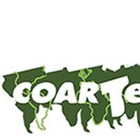 Association - ASSOCIATION COARTERRA