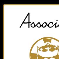 Association - Association Coeur de Jésus EPHESE Diffusion