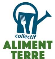 Association - Association Collectif Aliment-Terre