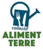 Association Association Collectif Aliment-Terre