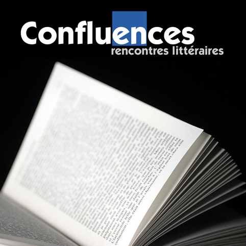 Association - Association Confluences