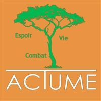 Association - Association Contre la Tuberculose et les Maladies Endémiques (ACTUME)