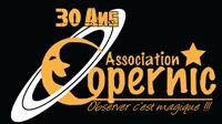 Association ASSOCIATION COPERNIC