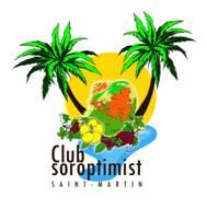 Association - Association Coralita-Club Soroptimist International de Saint Martin