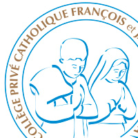 Association - ASSOCIATION COURS PRIVE FRANÇOIS DE FATIMA