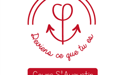 Association - Association Cours Saint Augustin