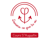 Association Association Cours Saint Augustin