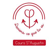Association - Association Cours Saint Augustin