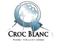 Association - Association Croc Blanc