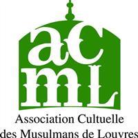 Association - Association cultuelle des musulmans de Louvres