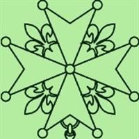 Association - association cultuelle évangélique méthodiste de Codognan