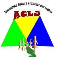 Association - Association Culture et Loisirs des Jeunes (ACLJ)