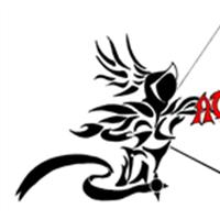 Association - Association Culture Loisirs Sports